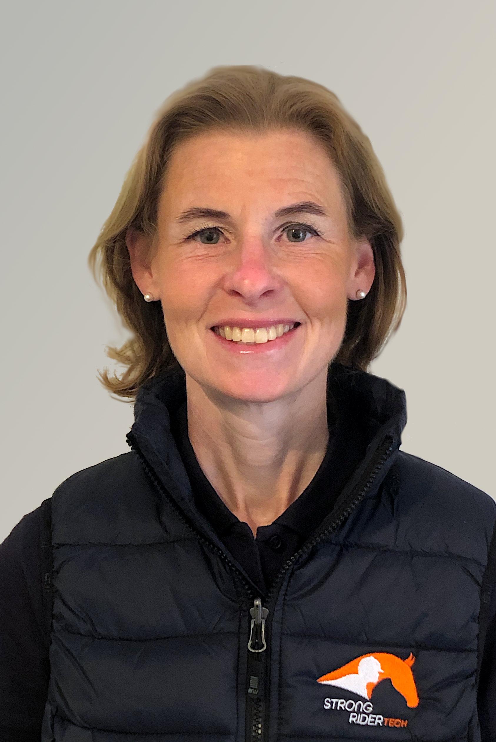 Ebba Karlander