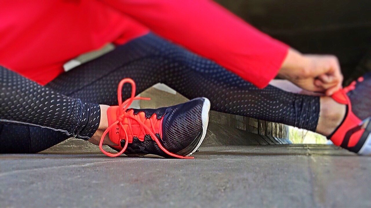 fitness, workout, sport